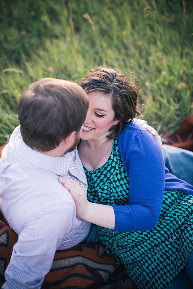 Denver Boulder Engagement and Wedding Photographer Colorado_019.jpg