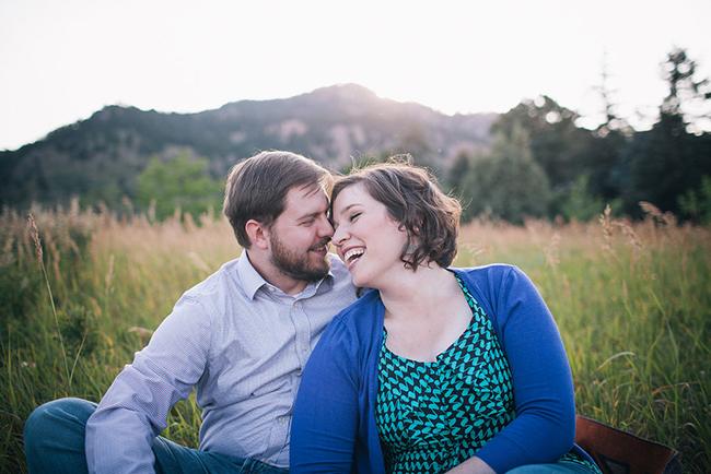 Denver Boulder Engagement and Wedding Photographer Colorado_020.jpg