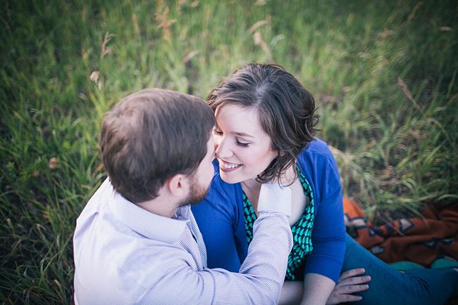 Denver Boulder Engagement and Wedding Photographer Colorado_021.jpg