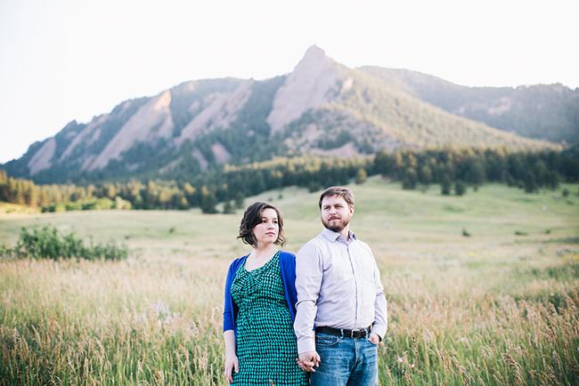Denver Boulder Engagement and Wedding Photographer Colorado_023.jpg