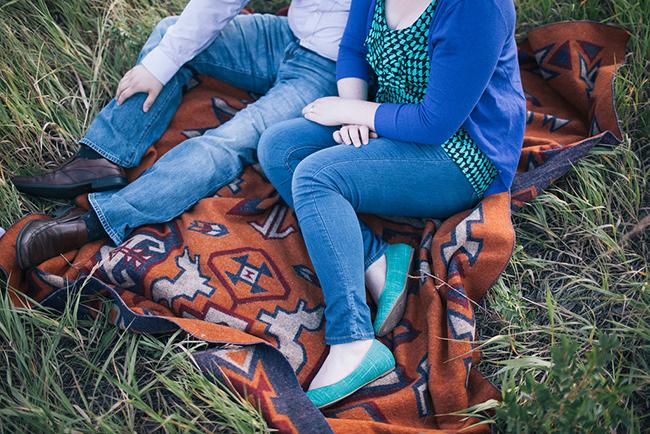 Denver Boulder Engagement and Wedding Photographer Colorado_022.jpg