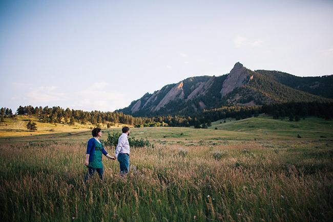 Denver Boulder Engagement and Wedding Photographer Colorado_025.jpg