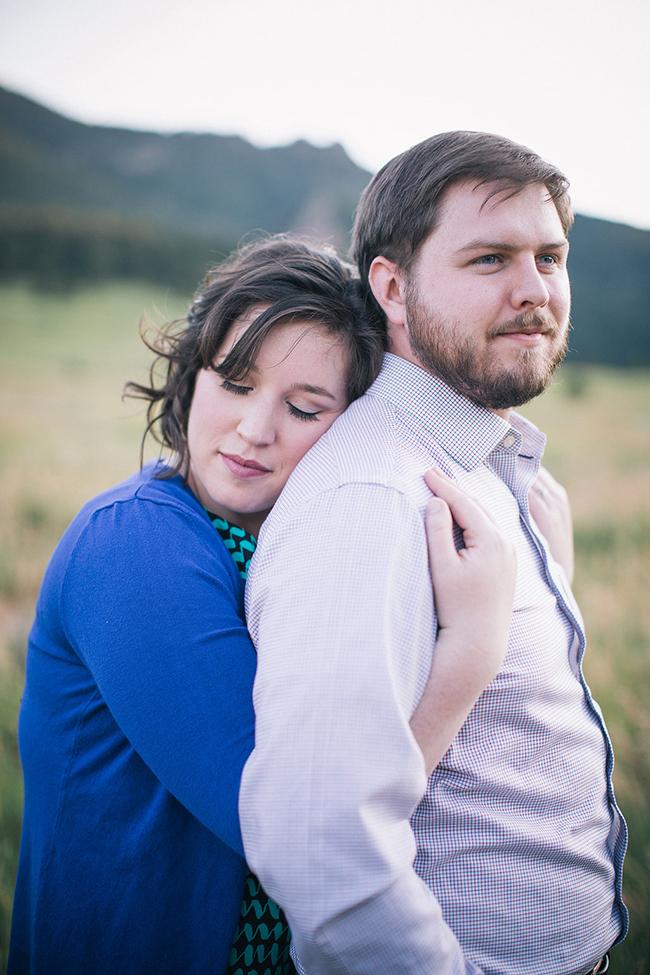 Denver Boulder Engagement and Wedding Photographer Colorado_024.jpg