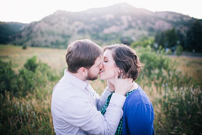 Denver Boulder Engagement and Wedding Photographer Colorado_026.jpg