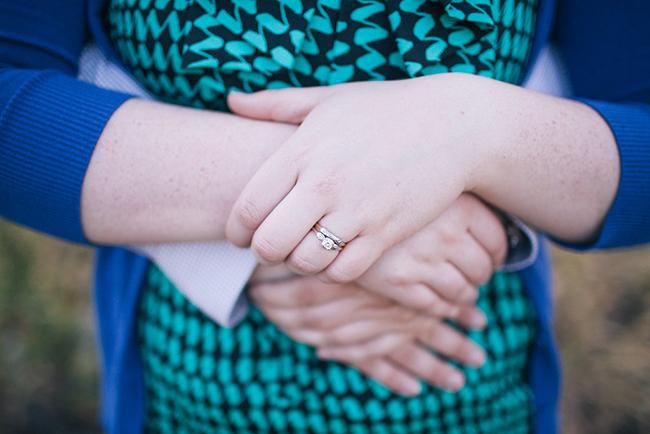 Denver Boulder Engagement and Wedding Photographer Colorado_027.jpg