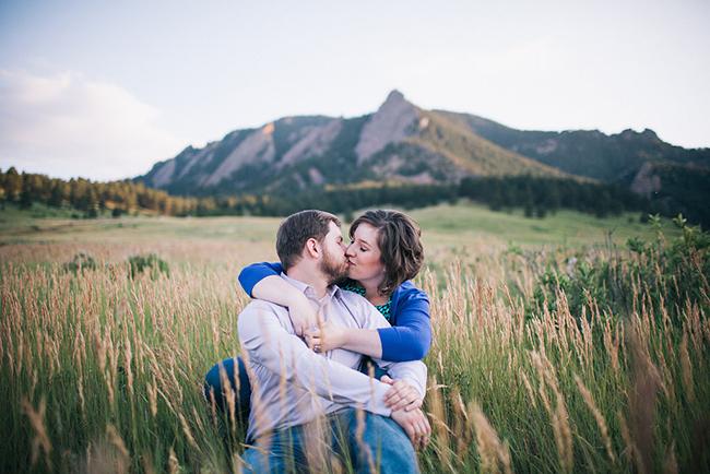 Denver Boulder Engagement and Wedding Photographer Colorado_028.jpg