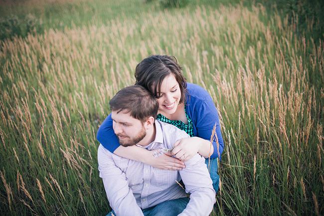 Denver Boulder Engagement and Wedding Photographer Colorado_029.jpg