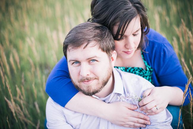 Denver Boulder Engagement and Wedding Photographer Colorado_030.jpg