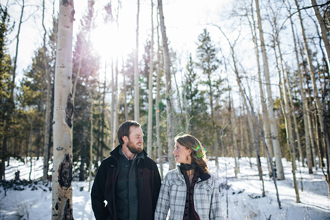 Colorado Mountain Engagement and Wedding Photographer_002.jpg