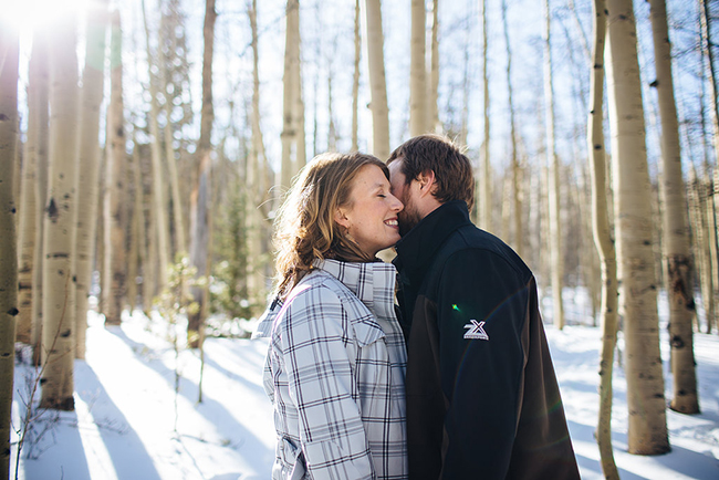 Colorado Mountain Engagement and Wedding Photographer_003.jpg