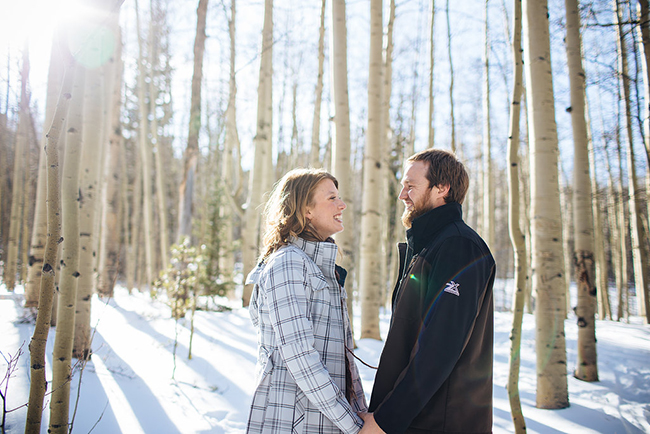 Colorado Mountain Engagement and Wedding Photographer_004.jpg
