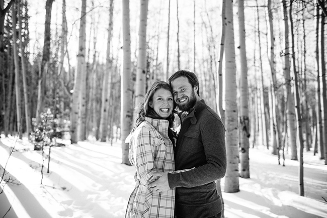 Colorado Mountain Engagement and Wedding Photographer_005.jpg