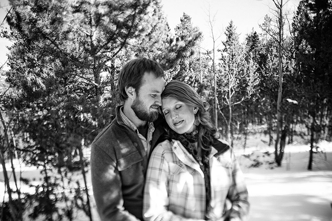 Colorado Mountain Engagement and Wedding Photographer_007.jpg