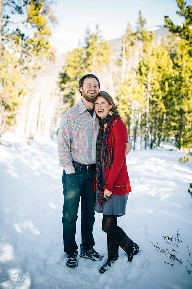 Colorado Mountain Engagement and Wedding Photographer_009.jpg