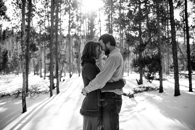 Colorado Mountain Engagement and Wedding Photographer_011.jpg