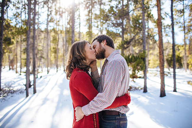 Colorado Mountain Engagement and Wedding Photographer_012.jpg