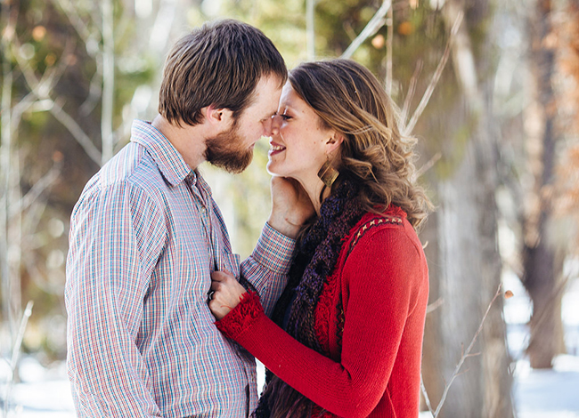 Colorado Mountain Engagement and Wedding Photographer_013.jpg