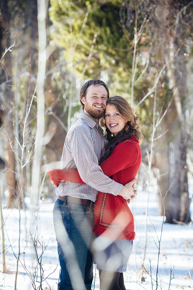 Colorado Mountain Engagement and Wedding Photographer_014.jpg