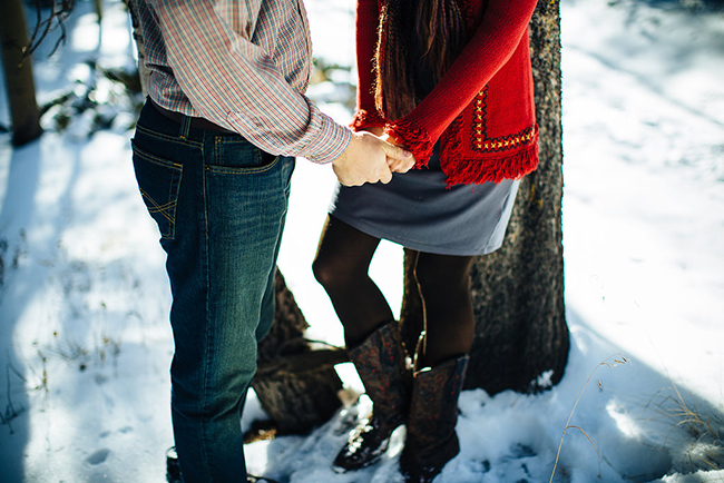 Colorado Mountain Engagement and Wedding Photographer_016.jpg