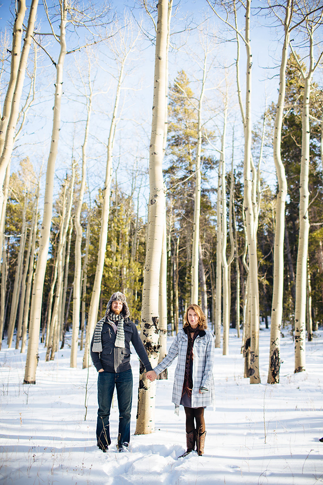 Colorado Mountain Engagement and Wedding Photographer_017.jpg