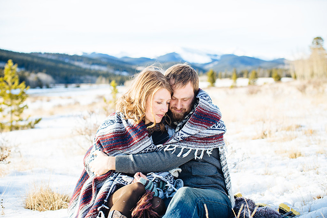 Colorado Mountain Engagement and Wedding Photographer_023.jpg