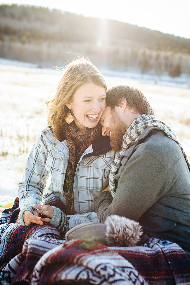 Colorado Mountain Engagement and Wedding Photographer_022.jpg