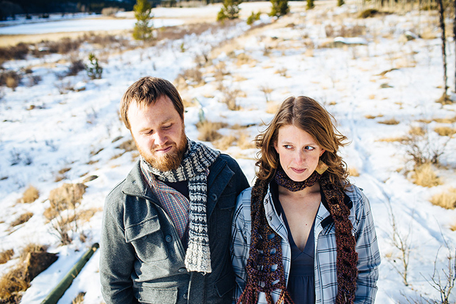Colorado Mountain Engagement and Wedding Photographer_026.jpg