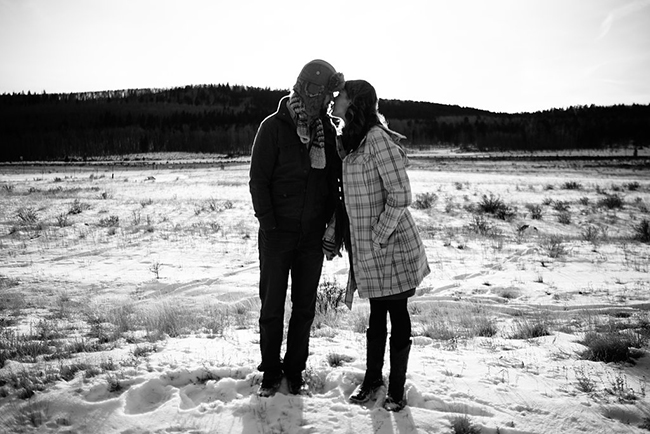 Colorado Mountain Engagement and Wedding Photographer_036.jpg