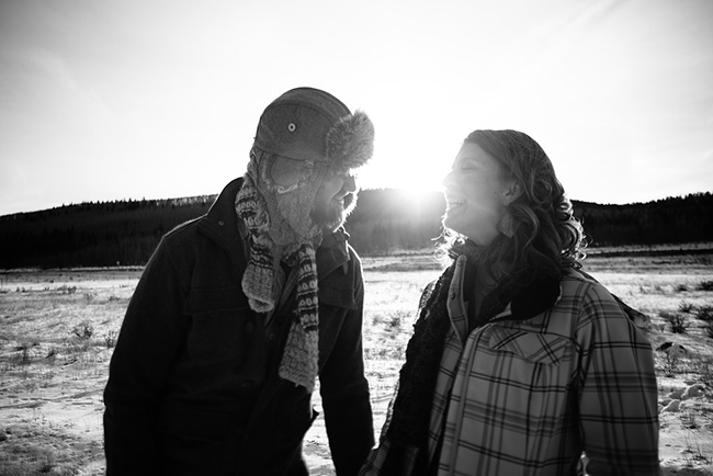 Colorado Mountain Engagement and Wedding Photographer_037.jpg
