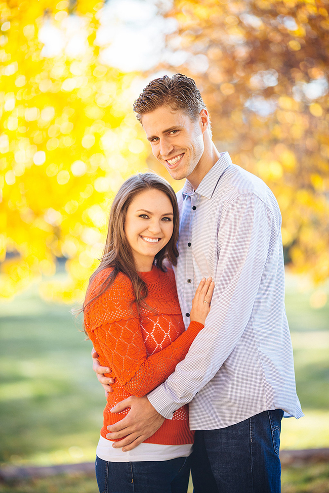 Denver Colorado Engagement and Wedding Photographer_002.jpg