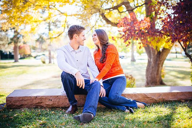 Denver Colorado Engagement and Wedding Photographer_003.jpg