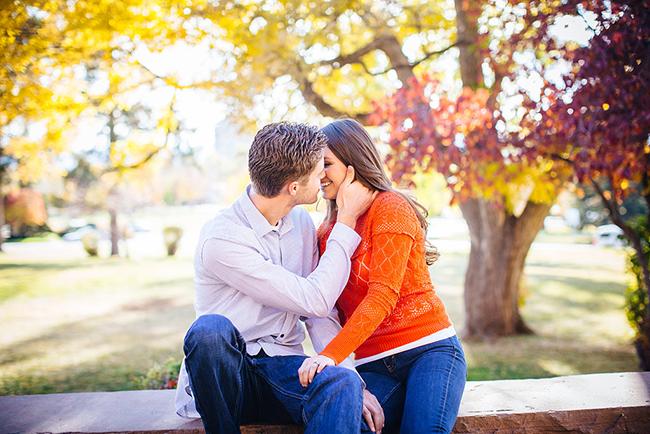 Denver Colorado Engagement and Wedding Photographer_004.jpg