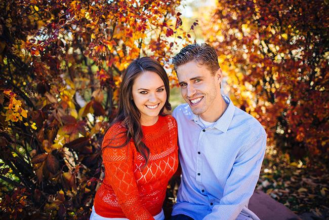 Denver Colorado Engagement and Wedding Photographer_005.jpg