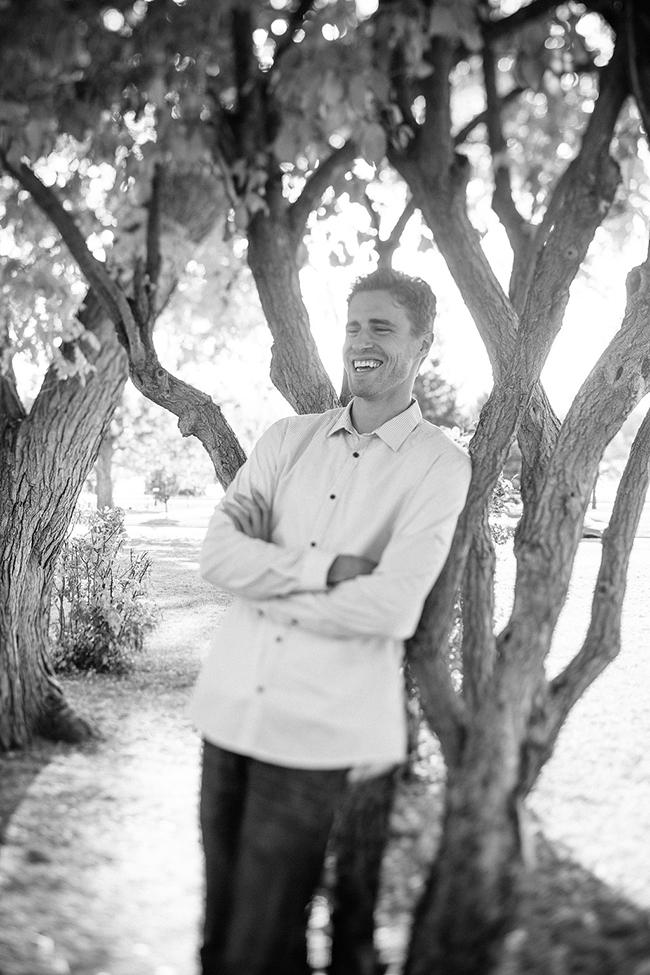 Denver Colorado Engagement and Wedding Photographer_008.jpg