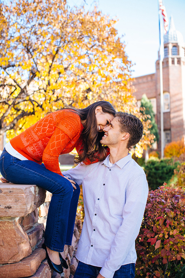 Denver Colorado Engagement and Wedding Photographer_009.jpg