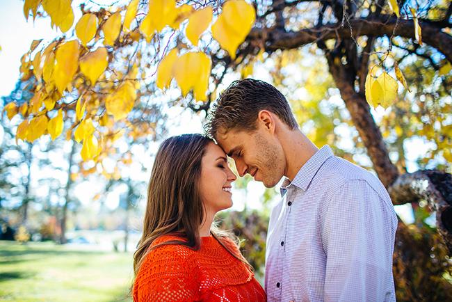 Denver Colorado Engagement and Wedding Photographer_011.jpg