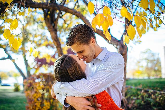 Denver Colorado Engagement and Wedding Photographer_012.jpg