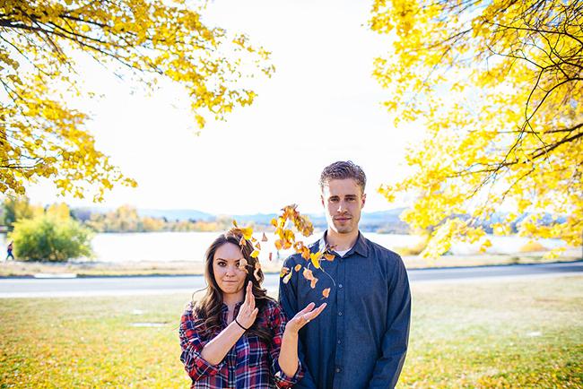 Denver Colorado Engagement and Wedding Photographer_013.jpg