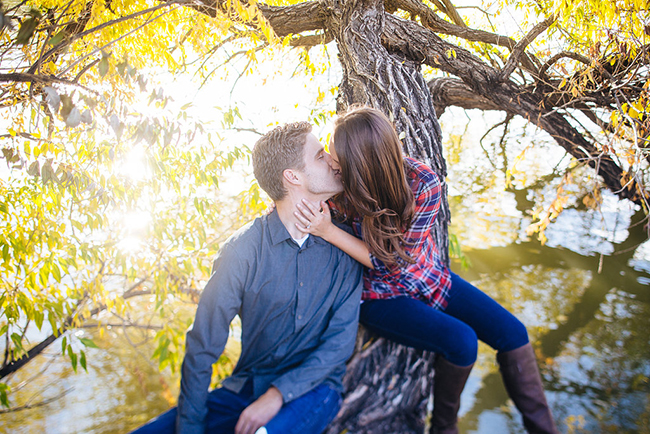 Denver Colorado Engagement and Wedding Photographer_014.jpg
