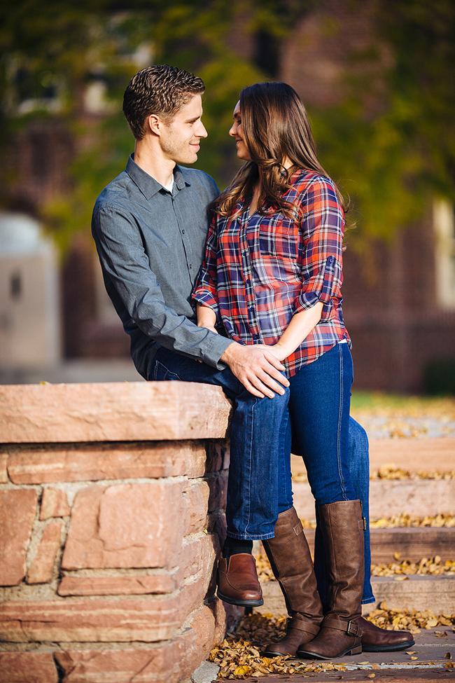 Denver Colorado Engagement and Wedding Photographer_017.jpg
