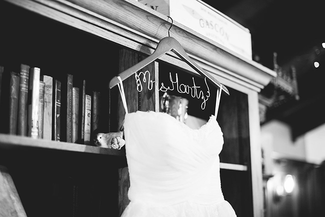 Denver Colorado Wedding Photographer Briarwood Inn_002.jpg