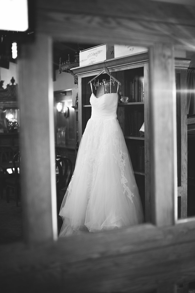 Denver Colorado Wedding Photographer Briarwood Inn_001.jpg