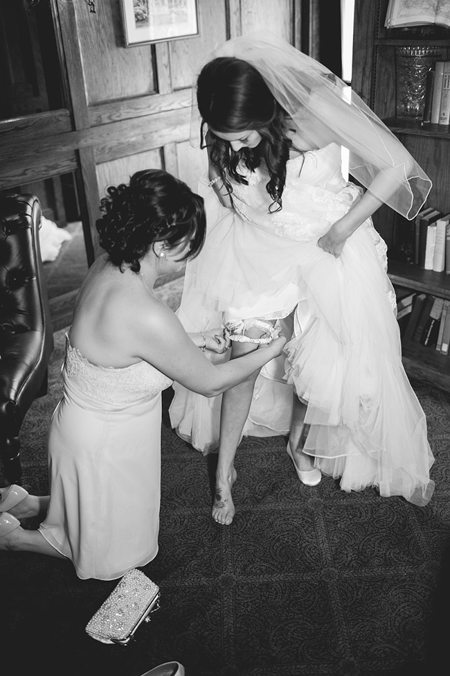 Denver Colorado Wedding Photographer Briarwood Inn_008.jpg