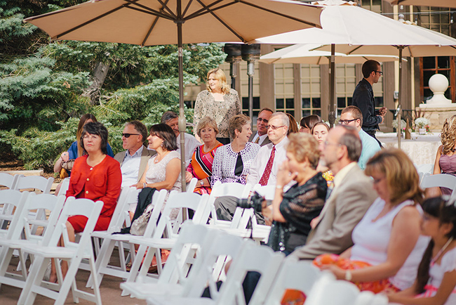Denver Colorado Wedding Photographer Briarwood Inn_024.jpg