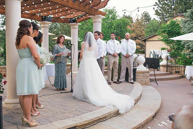 Denver Colorado Wedding Photographer Briarwood Inn_026.jpg