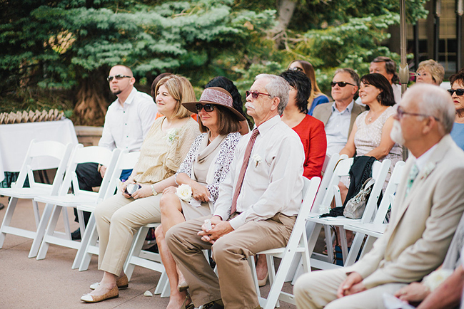 Denver Colorado Wedding Photographer Briarwood Inn_028.jpg