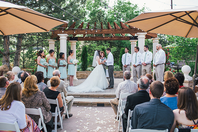 Denver Colorado Wedding Photographer Briarwood Inn_029.jpg