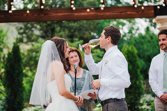 Denver Colorado Wedding Photographer Briarwood Inn_037.jpg