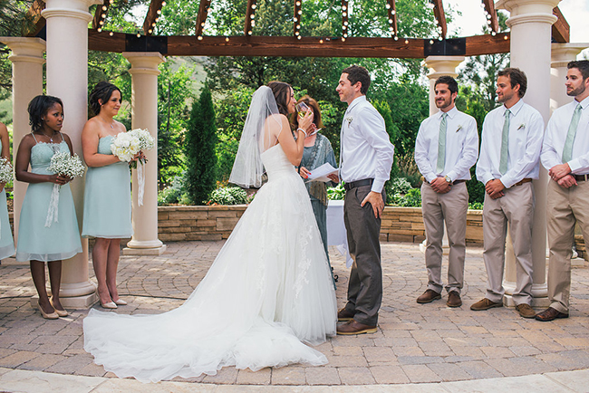 Denver Colorado Wedding Photographer Briarwood Inn_036.jpg