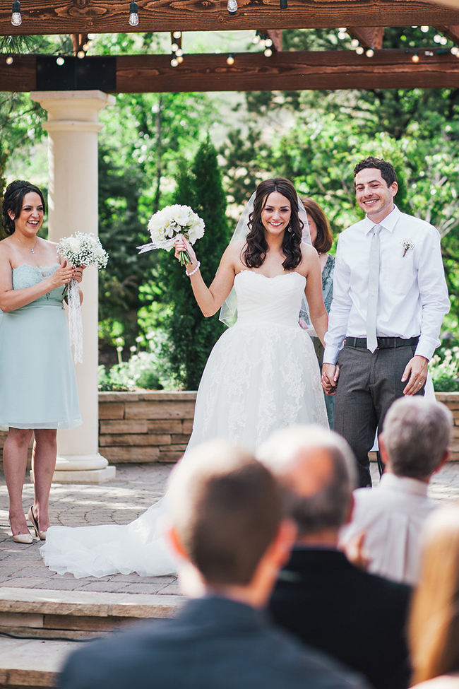 Denver Colorado Wedding Photographer Briarwood Inn_040.jpg